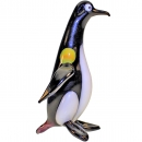 Penguin souvenir glass - 3