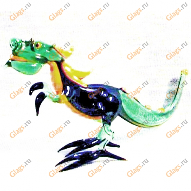 on sale f8a48 2952c Souvenir glass tireks   Invented characters   Exclusive   Glass ...