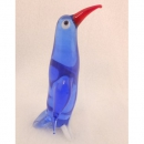 Decorative figurine Penguin