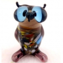 Original figurine OWL